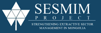 SESMIM Knowledge Portal