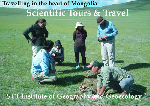 scientific-tours-and-travel